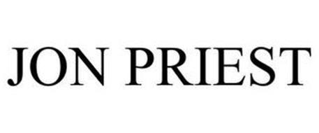 JON PRIEST