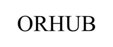 ORHUB