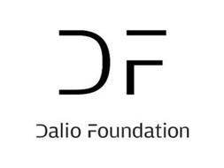 DF DALIO FOUNDATION