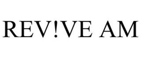 REV!VE AM