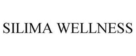 SILIMA WELLNESS