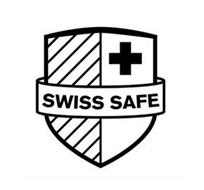 SWISS SAFE