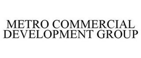 METRO COMMERCIAL DEVELOPMENT GROUP