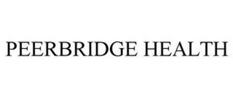 PEERBRIDGE HEALTH