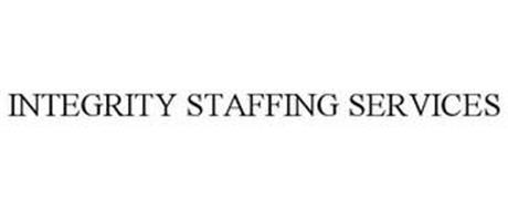 INTEGRITY STAFFING SERVICES