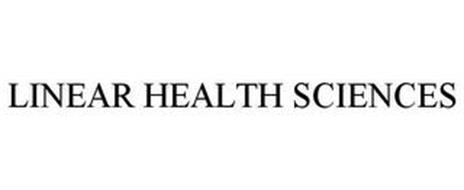 LINEAR HEALTH SCIENCES