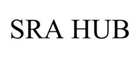 SRA HUB