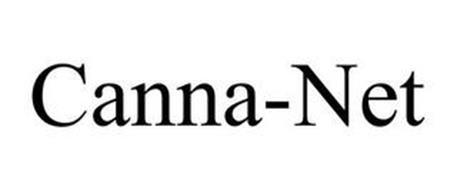 CANNA-NET