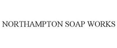 NORTHAMPTON SOAP WORKS