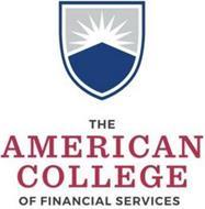company american education services service bofa
