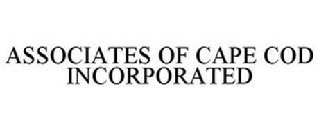 ASSOCIATES OF CAPE COD INCORPORATED