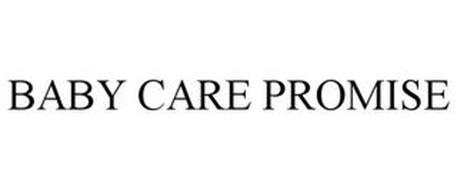 BABY CARE PROMISE