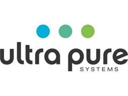 ULTRA PURE SYSTEMS