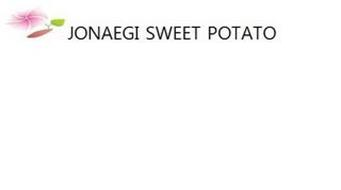 JONAEGI SWEET POTATO