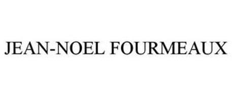 JEAN-NOEL FOURMEAUX
