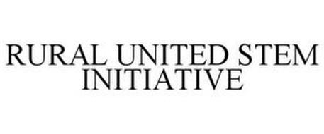 RURAL UNITED STEM INITIATIVE