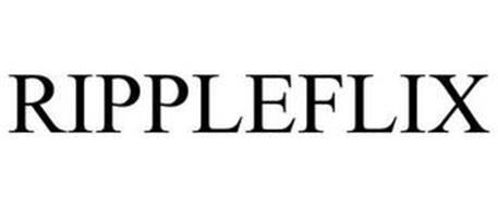 RIPPLEFLIX