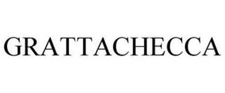 GRATTACHECCA