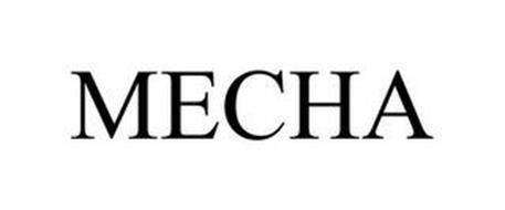 MECHA