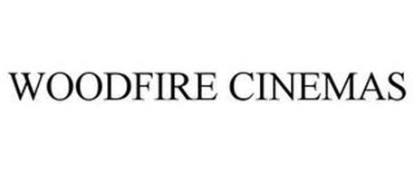 WOODFIRE CINEMAS