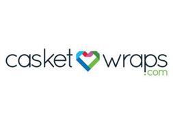 CASKETWRAPS.COM