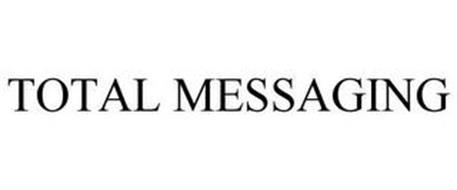 TOTAL MESSAGING