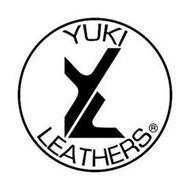 YUKI LEATHERS YL