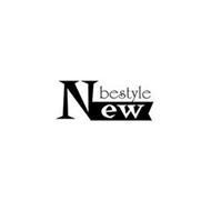 NEWBESTYLE