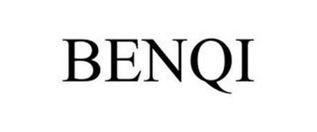 BENQI
