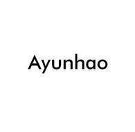 AYUNHAO