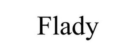 FLADY