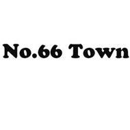 NO.66 TOWN
