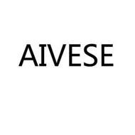 AIVESE