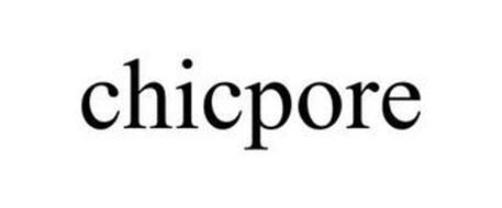 CHICPORE