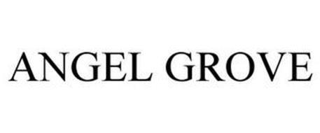 ANGEL GROVE
