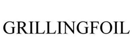 GRILLINGFOIL