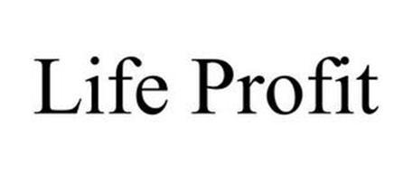 LIFE PROFIT