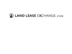 LAND LEASE EXCHANGE.COM