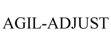 AGIL-ADJUST