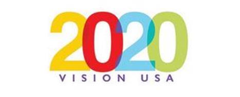 2020 VISION USA