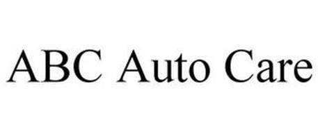 ABC AUTO CARE