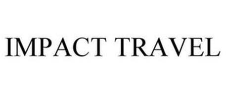 IMPACT TRAVEL