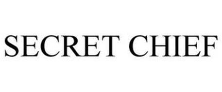 SECRET CHIEF