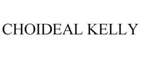 CHOIDEAL KELLY