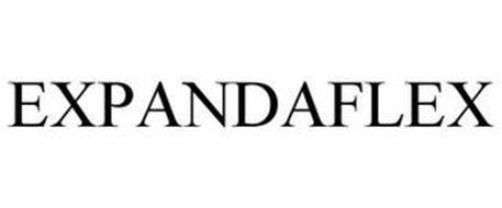 EXPANDAFLEX