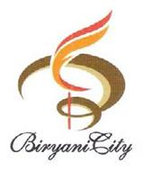 BIRYANI CITY