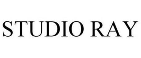 STUDIO RAY