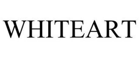 WHITEART