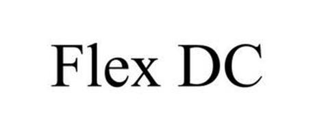 FLEX DC