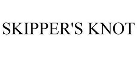 SKIPPER'S KNOT